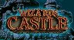 Игровой автомат Wizard's Castle
