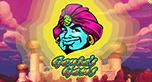 Genie's Gems