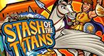 Автоматы 777 Stash of the Titans