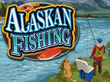 Азартные игры 777 Рыбалка На Аляске