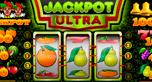 Игровой автомат Jackpot Ultra