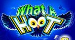 Игровой автомат What a Hoot