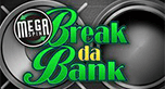 Mega Spins Break Da Bank