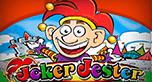 Автоматы 777 Joker Jester