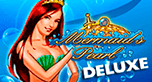 Автоматы 777 Mermaid's Pearl Deluxe