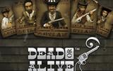 Играть Dead or Alive онлайн