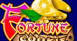 Играть в азартную игру Fortune Cookie